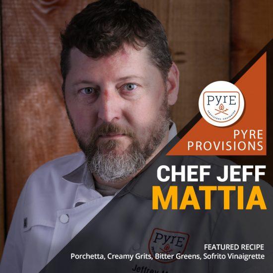LFF_blog_feb2020_chef
