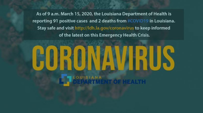 LFF_blog_march2020_coronavirus-update