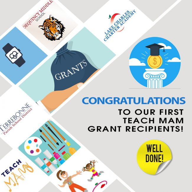 LFF_blog_march2020_teach_mam