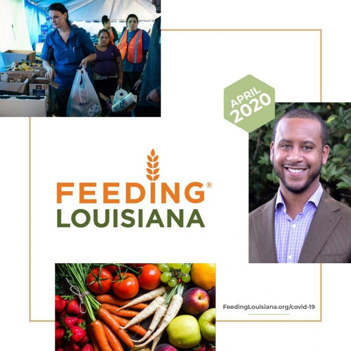 LFF_blog_april2020_FeedingLouisiana