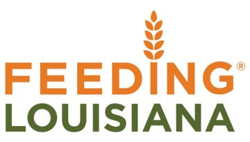 logo_feeding_louisiana