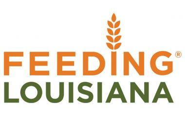 logo_feeding_louisiana