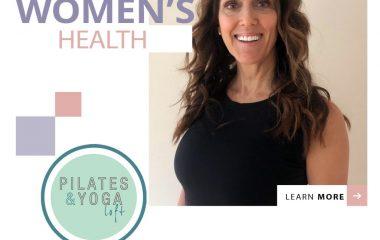 LFF_blog_may2020_WomensHealth