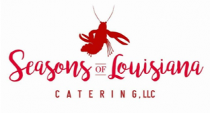 12c.LFF.Blog.June20.Recipe.Chef Natasha Butler.Logo