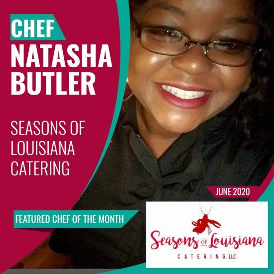 LFF_Blog_June2020_Chef
