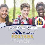 LFF_Blog_June2020_LouisianaFosters
