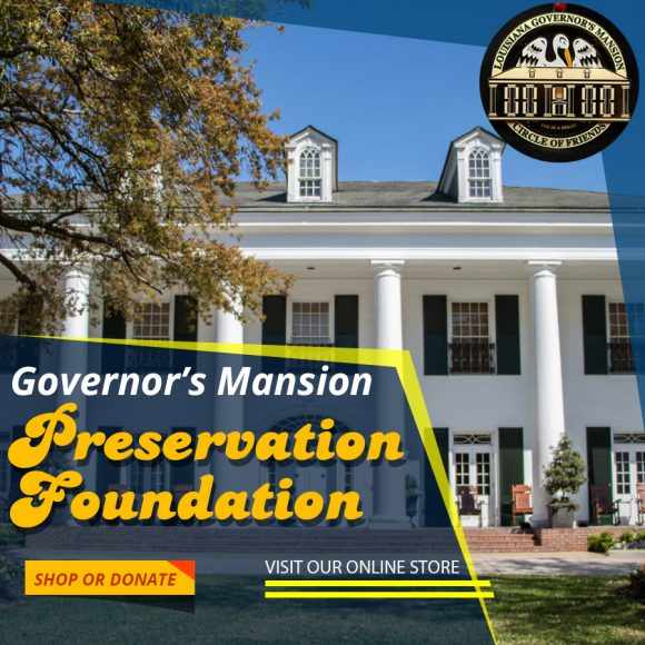 LFF_Blog_June2020_Mansion_Foundation