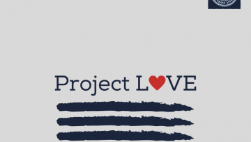 10a.LFF.Blog.Military.ProjectLove