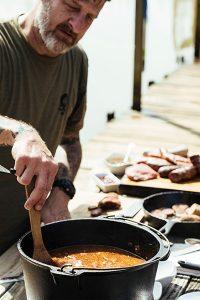 LFF_Blog_July2020_Chef04