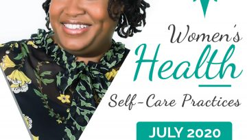 LFF_Blog_July2020_WomensHealth02
