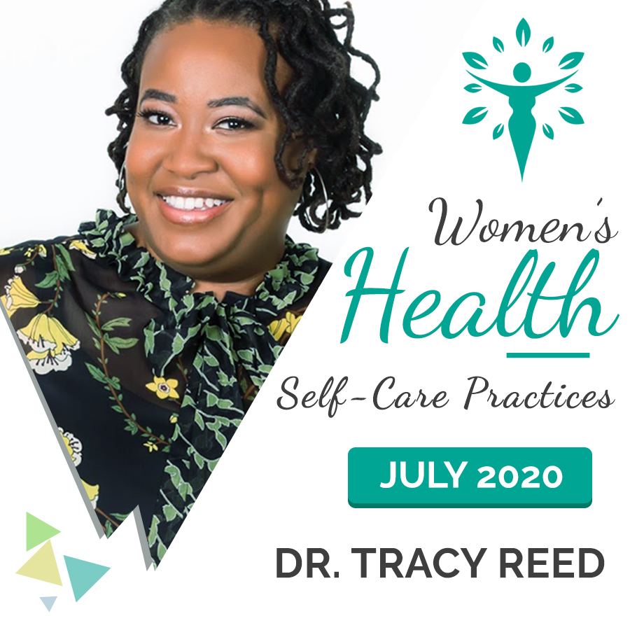Women's Health – July 2020