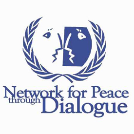 Sister Eugenia Bonetti - Network for Peace Through Dialogue