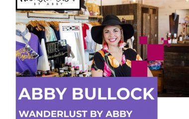 LFF_Blog_August2020_Business