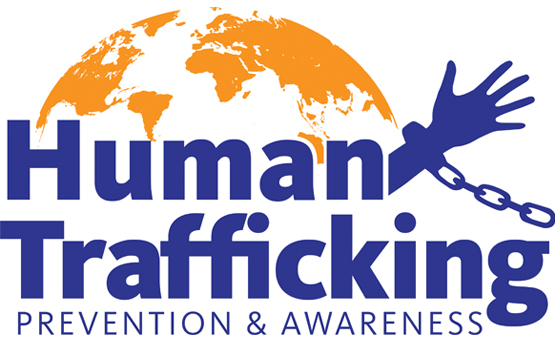 2020 Global Human Trafficking Summit