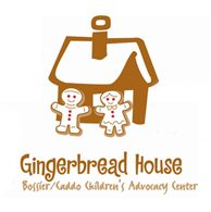 Gingerbread House Children's Advocacy Center