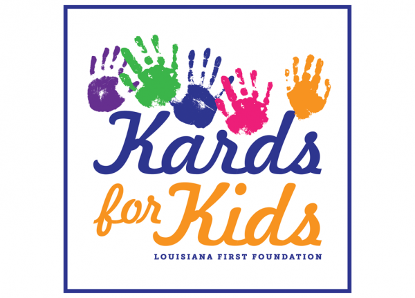 logo-kards-for-kids