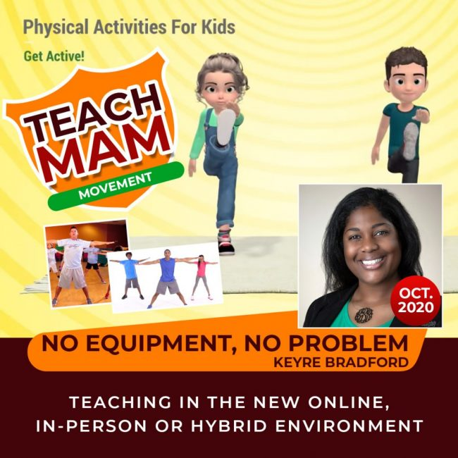 LFF_Blog_October2020_TeachMam