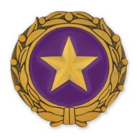 goldstar-badge
