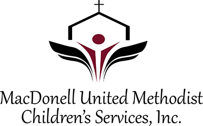 Louisiana Fosters – MacDonell United Methodist Children's Services