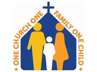 one-church-logo-small