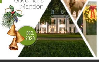 LFF_blog_december2020_mansion02