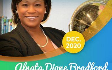 LFF_blog_december2020_schools_header01
