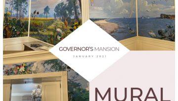 LFF_Blog_Jan2021_Mansion