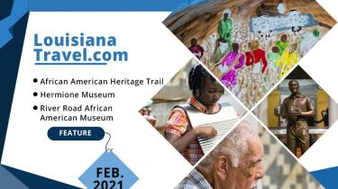 LFF_Blog_Feb2021_AfricanAmericanHistory