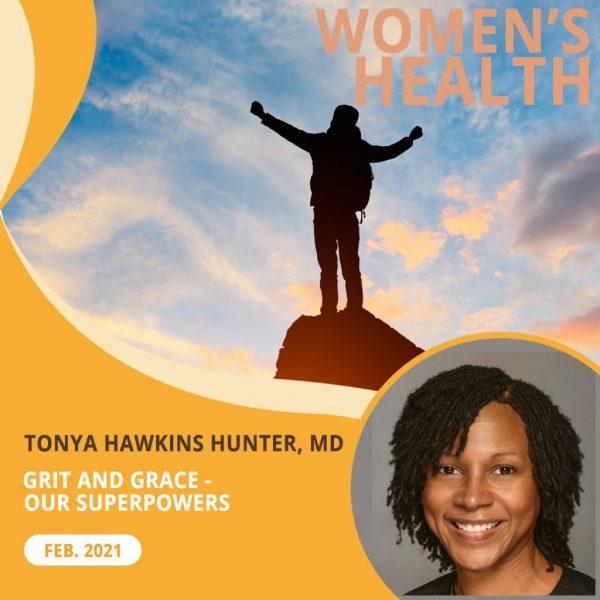 LFF_Blog_Feb2021_WomensHealth