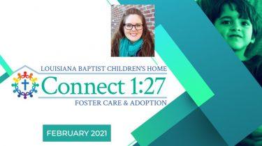 LFF_Blog_Feb2021_fosters