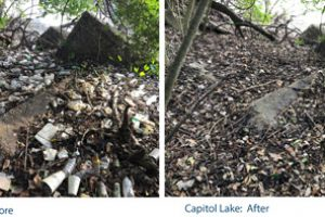 Capitol Lake_Before & After_