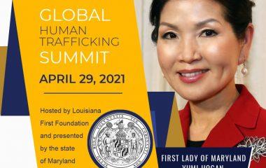 LFF_Blog_April2021_Anti-Human-Trafficking-Summit
