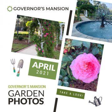 LFF_Blog_April2021_Mansion_Garden