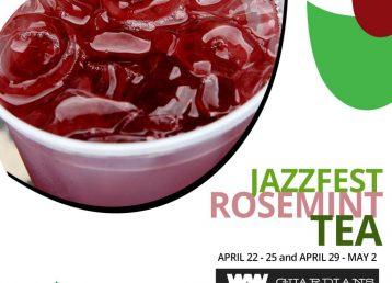 LFF_Blog_April2021_Recipe