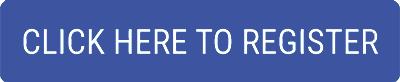 registration-button-icon