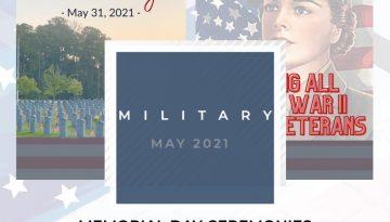 LFF_Blog_May2021_Military