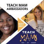 LFF_Blog_May2021_TeachMAM