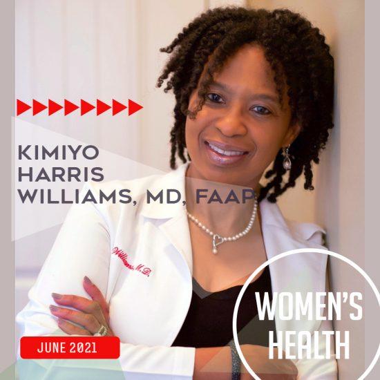 LFF_Blog_June2021_WomensHealth02