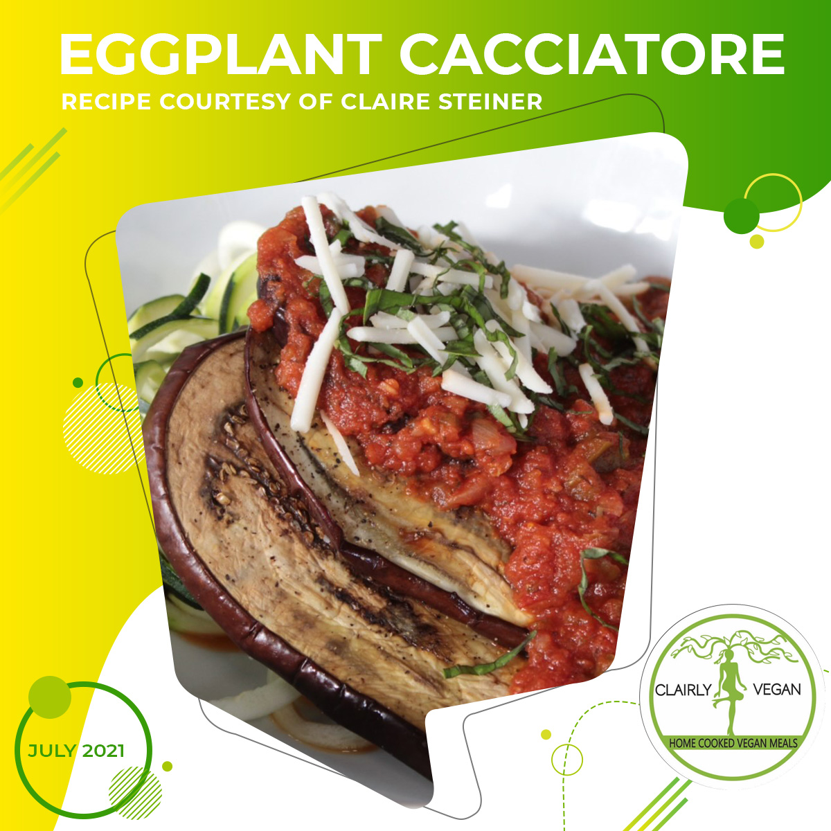 LFF_Blog_July2021_Recipe_EggplantCacciatore