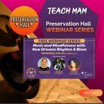 LFF_Blog_July2021_TeachMAM