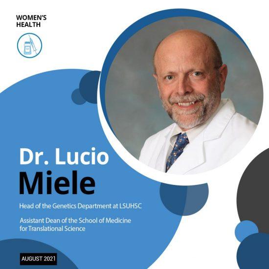 LFF_Blog_August2021_Health_DrLucioMiele_Bio