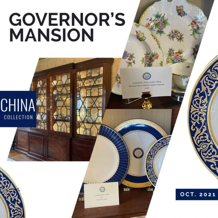 LFF-Blog-Oct-2021_Mansion