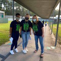 LFF-Blog-Oct-2021_Schools05
