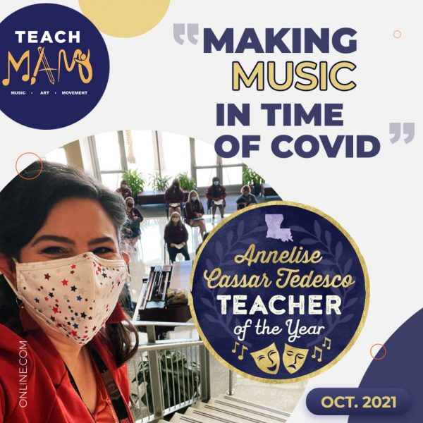 LFF-Blog-Oct-2021_TeachMAM