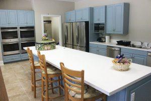 Inspiring-kitchen