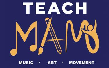 logo_teach_mam_1024x319