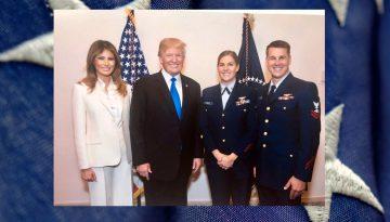 blog_dec2018_military