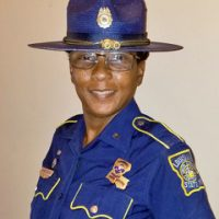 Retired_Master_Trooper_JoAnne_Rozigas