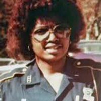 Retired_Trooper_Joyce_Thibodeaux