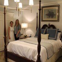 LFF_blog_april2019_La-Petit-Room